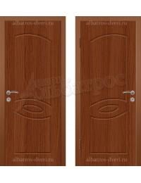 Вторая входная дверь внутреннего открывания - 2ВД-003