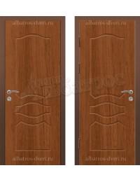 Вторая входная дверь внутреннего открывания - 2ВД-004
