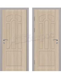 Вторая входная дверь внутреннего открывания - 2ВД-009