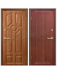 Входная дверь 2017-1