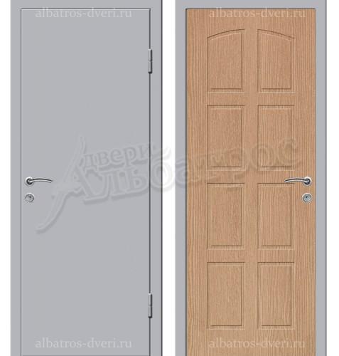 Входная металлическая дверь 04-90