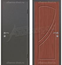 Входная металлическая дверь 04-94