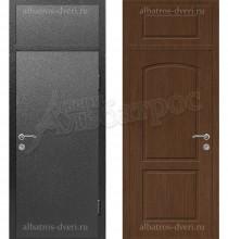 Входная металлическая дверь 04-95
