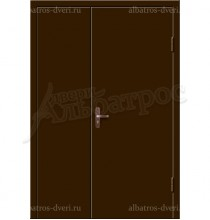 Входная металлическая дверь 03-05