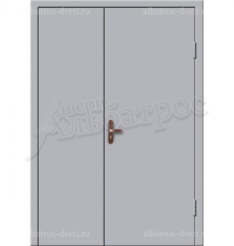 Входная металлическая дверь 03-06