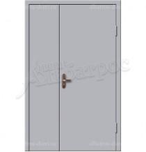 Входная металлическая дверь 03-10