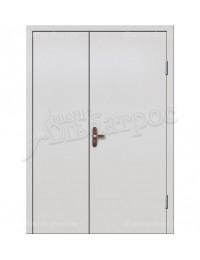 Входная металлическая дверь 03-13