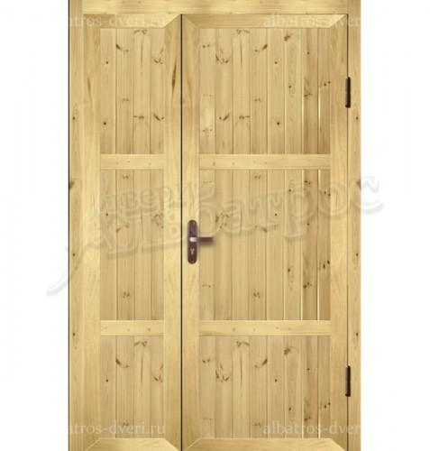 Входная металлическая дверь 03-20