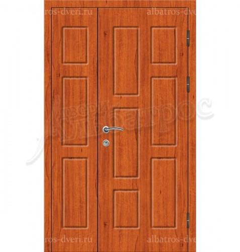 Входная металлическая дверь 03-59