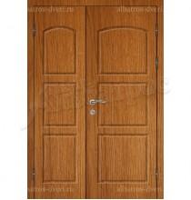 Входная металлическая дверь 03-60