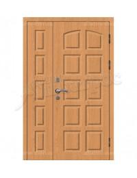 Входная металлическая дверь 03-63