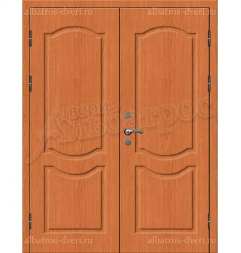 Входная металлическая дверь 03-64