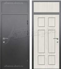 Входная металлическая дверь 03-54