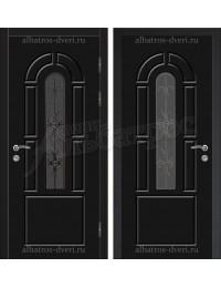 Входная металлическая дверь 04-82