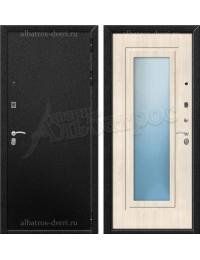 Входная металлическая дверь 07-05