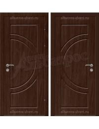 Входная металлическая дверь 06-25