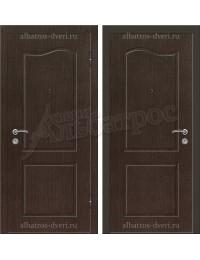 Входная металлическая дверь 06-29