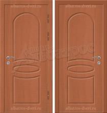 Входная металлическая дверь 06-32