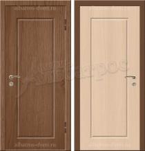 Входная металлическая дверь 06-50