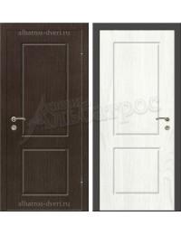 Входная металлическая дверь 06-51