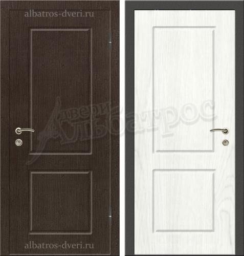 Входная дверь в квартиру 06-51