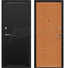 Входная металлическая дверь 00-17