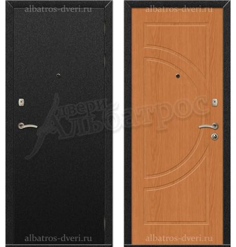 Входная металлическая дверь модель 00-17