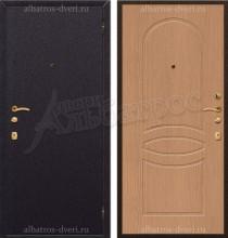 Входная металлическая дверь 00-51