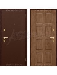 Входная металлическая дверь 00-85