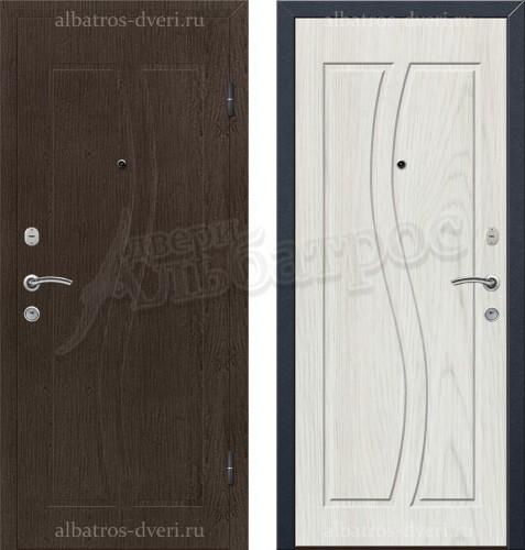 Входная металлическая дверь модель 03-29