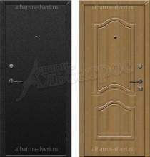 Входная металлическая дверь 00-65
