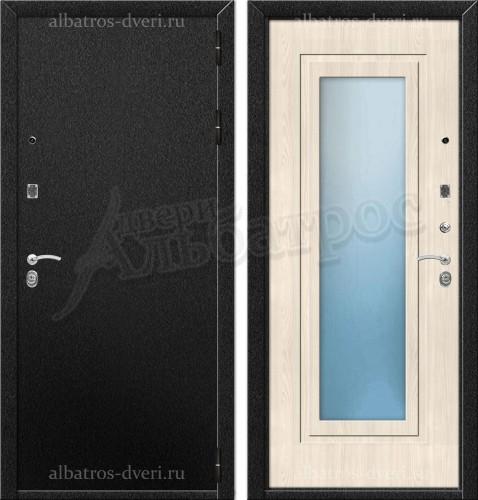 Входная металлическая дверь модель 00-73