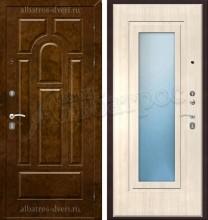 Входная металлическая дверь 00-84