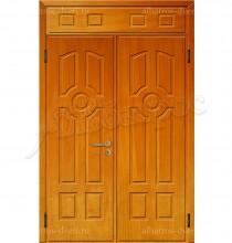 Входная металлическая дверь 00-32