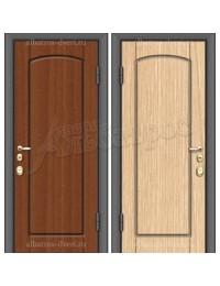 Входная металлическая дверь 01-13