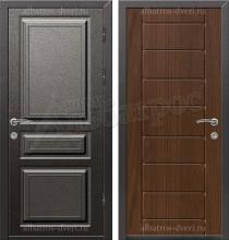Входная металлическая дверь 03-23
