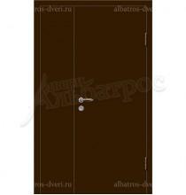 Входная металлическая дверь 03-71