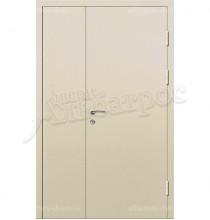 Входная металлическая дверь 03-79