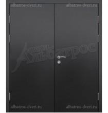 Входная металлическая дверь 03-95