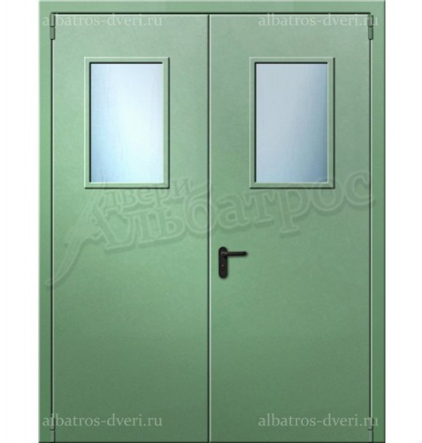 Входная металлическая дверь 00-20