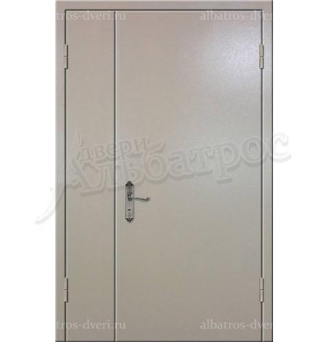 Входная металлическая дверь 00-21