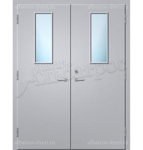 Входная металлическая дверь 00-49