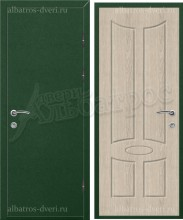 Входная металлическая дверь 03-92