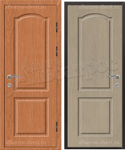 Входная металлическая дверь 03-93
