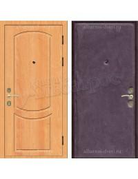 Входная металлическая дверь 00-79