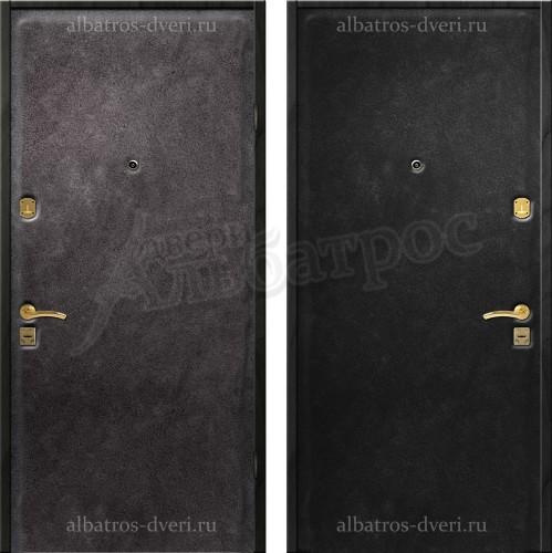 Входная металлическая дверь модель 00-53