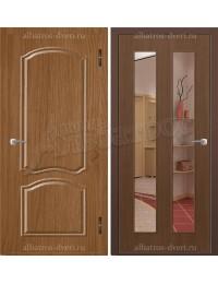 Входная металлическая дверь 00-95