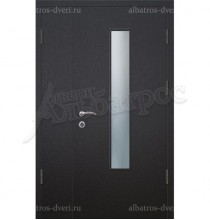 Входная металлическая дверь 13-001