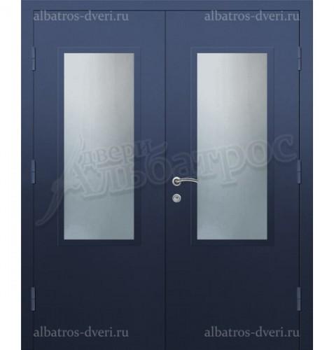 Входная металлическая дверь 05-32
