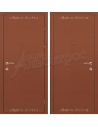 Входная металлическая дверь 06-71